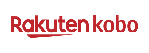 Rakuten_Kobo_logo