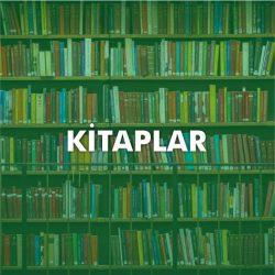 kitaplarimiz-astana-yayinlari